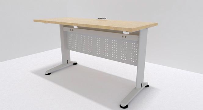 Jafher somos expertos en muebles para oficinas for Bases para muebles de oficina