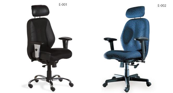 Jafher somos expertos en muebles para oficinas - Sillas y sillones modernos ...