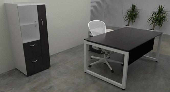 Muebles De Oficinas: napsix muebles usados mendoza
